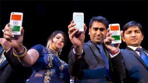india-smartphones
