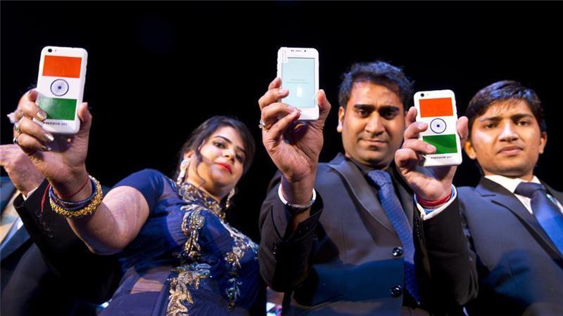 96% телефонов Galaxy Note 7 вернули обратно нафабрики