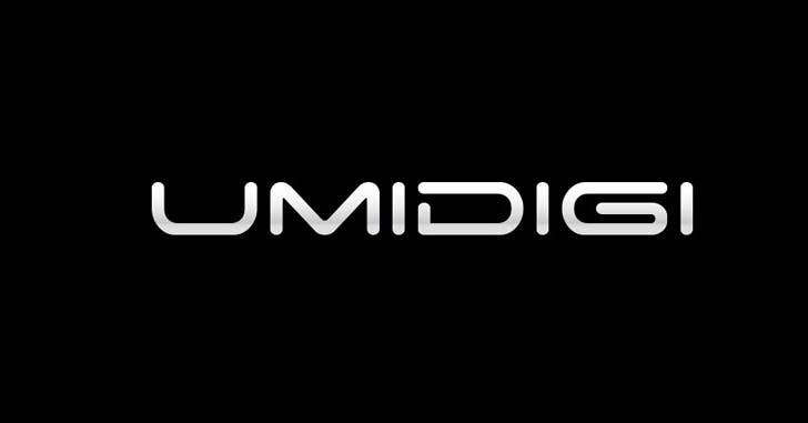 Ребрендинг: UMi становиться UMIDIGI— UMi Zпоследний смартфон под этим брендом