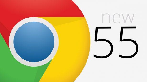 Новый Chrome 55 потребляет на30% менее оперативной памяти