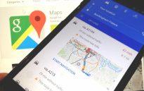 sm-google-maps-750
