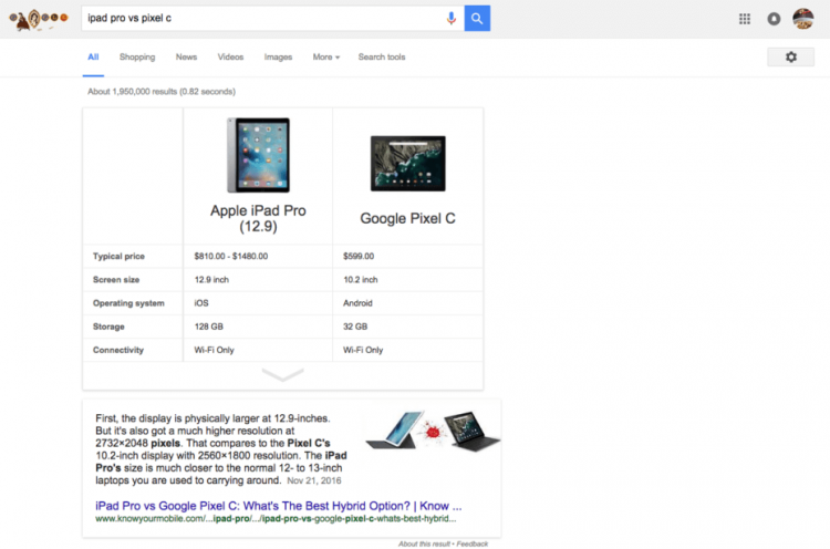 sm-google-product-comparison-4-screenshot-930x614-750