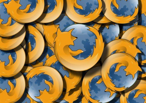 Mozilla прекратит поддержку Firefox наWindowsXP иVista в последующем году