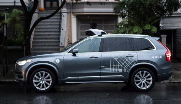 uber-xc90-robocar