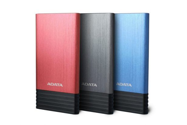 adata-x7000