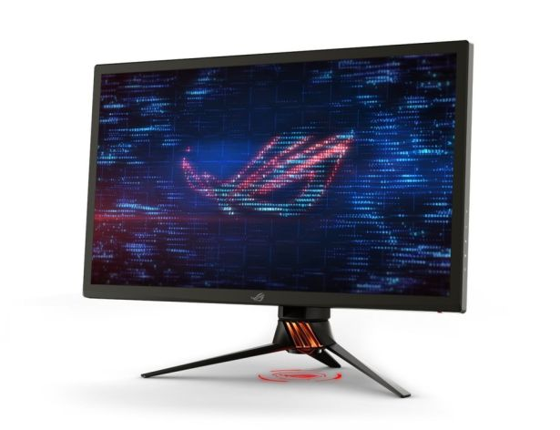 Asus_ROG_Swift_PG27UQ