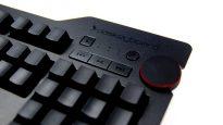 das-keyboard-5q-2