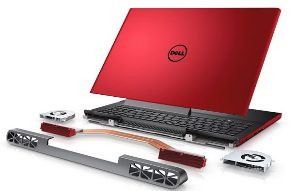 dell-inspiron-7000-gaming-1