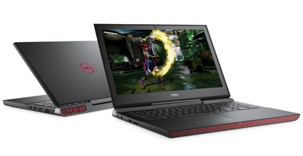 dell-inspiron-7000-gaming-3