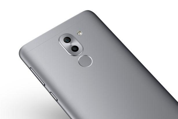 Huawei_GR5-2017