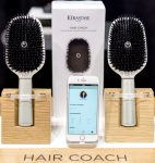 Kérastase-Withings-World-First-Smart-Hairbrush-3