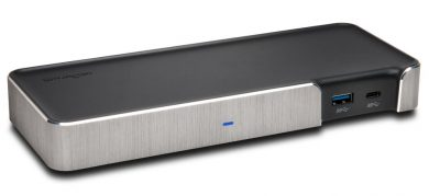 kensington-sd5000t-thunderbolt-3