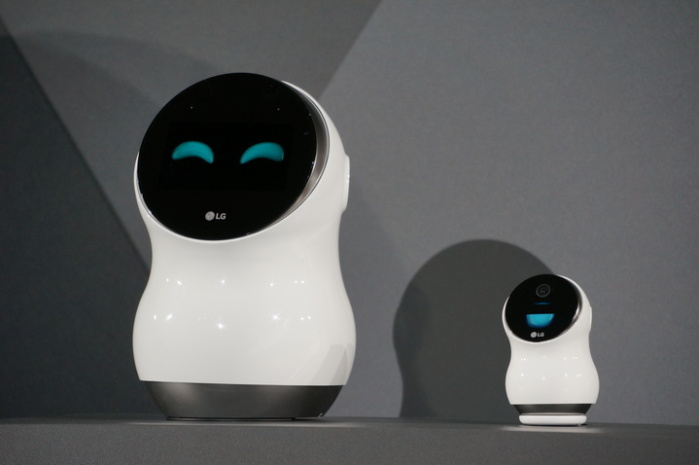 lg-hub-robot-1