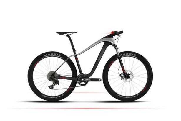 leeco-smart-mountain-bike
