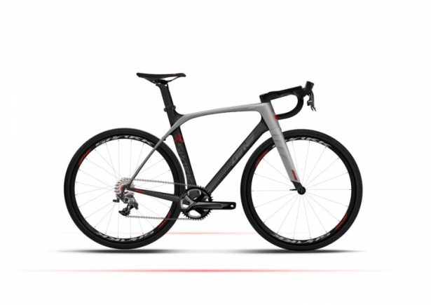 leeco-smart-road-bike