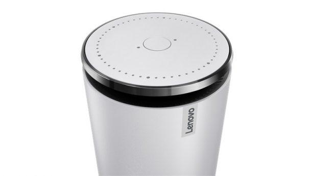Стоимость Lenovo Смарт Storage размером 6 Тббудет всего 140 долларов