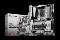 msi-gaming-200-03