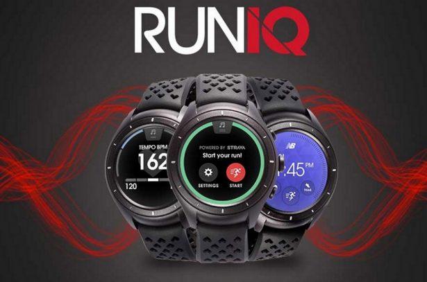 new-balance-runiq-2
