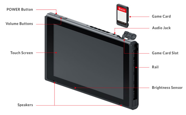 Nintendo-Switch-tablet1.jpg