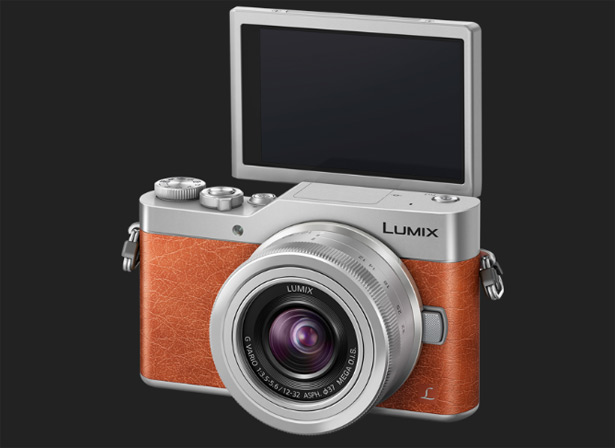 lumix camera hi tech - photo #41