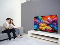 super-uhd-tv_3