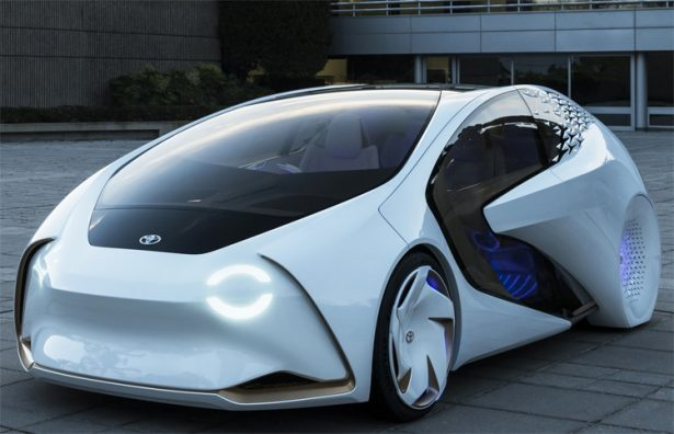 https://hi-tech.ua/wp-content/uploads/2017/01/Toyota-Concept-i-1-615x396.jpg