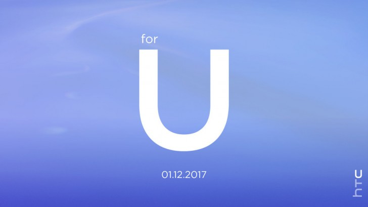 u-for-htc-1-12-2017