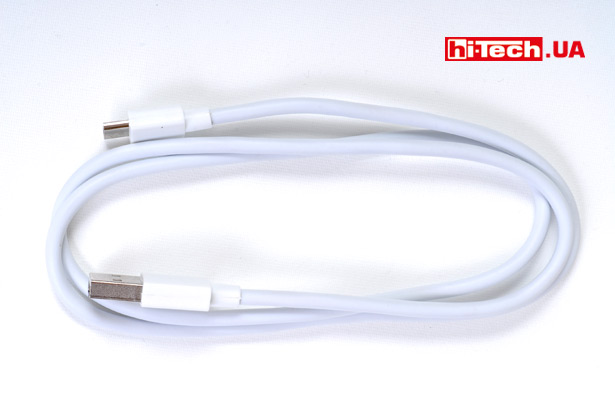 USB-cable-white