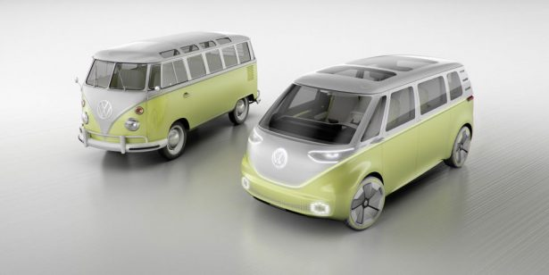 volkswagen-i-d-buzz-1