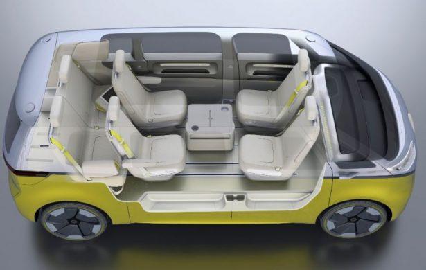volkswagen-i-d-buzz-4