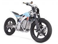 alta motors motorcylcle