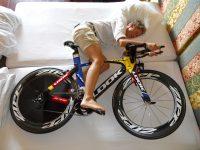 bike-in-bed