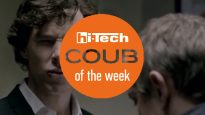 coub of the week by ht-ua 21-01-17