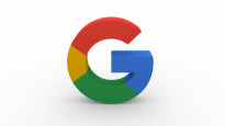 sm.google-1762248_1280.750