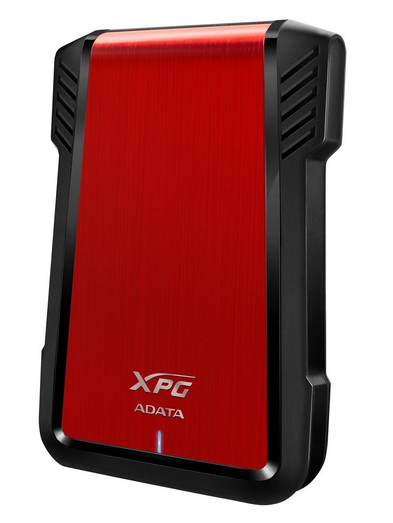ADATA EX500