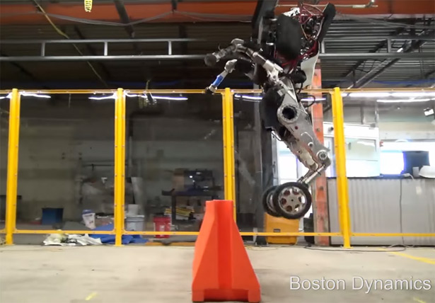 Boston-Dynamics-Handle-jump