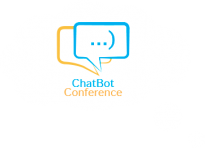 ChatBot Conference UA-logo