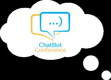 На ChatBot Conference состоится круглый стол с ведущими экспертами