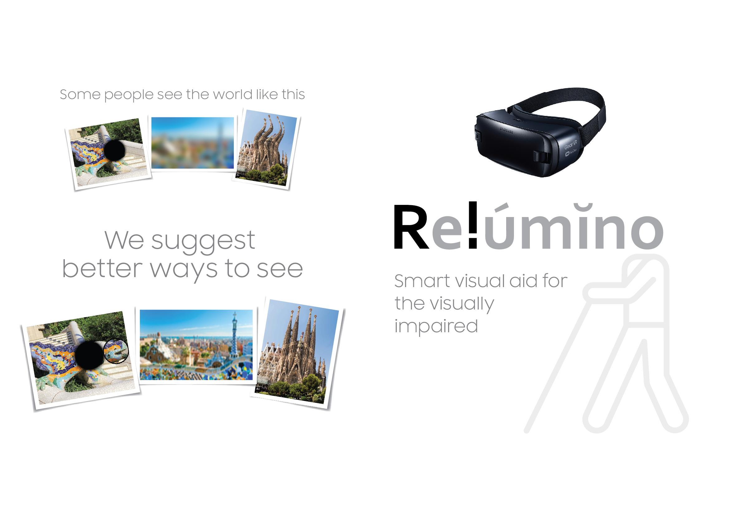 Самсунг покажет VR-проекты навыставке MWC 2017