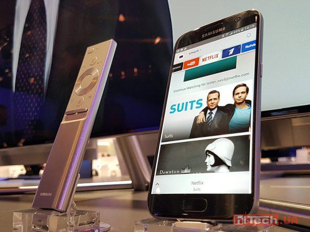 Samsung CIS Forum 2017 04
