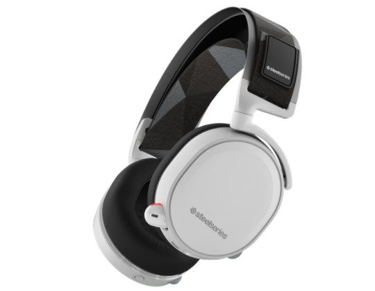 SteelSeries Arctis 7 1