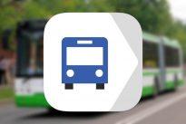 Yandeks-Transport