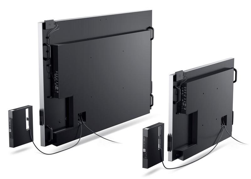 dell-interactive-touch-monitors-2