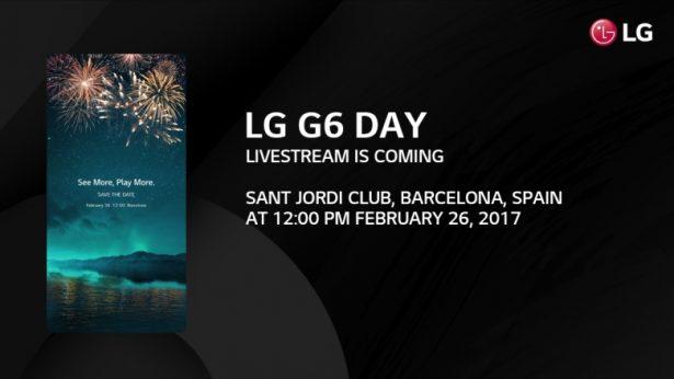 lg-g6-day