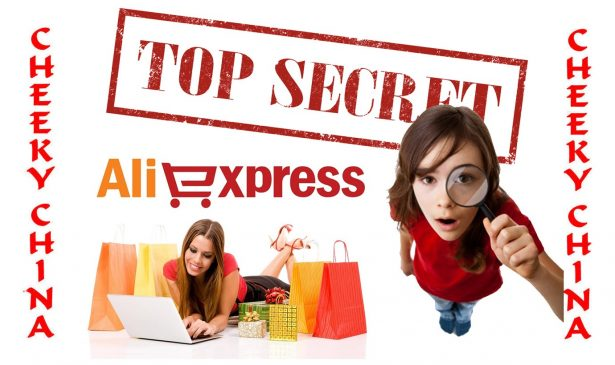 «Укрпочта» разрабатывает новый серсис доставки сAliExpress