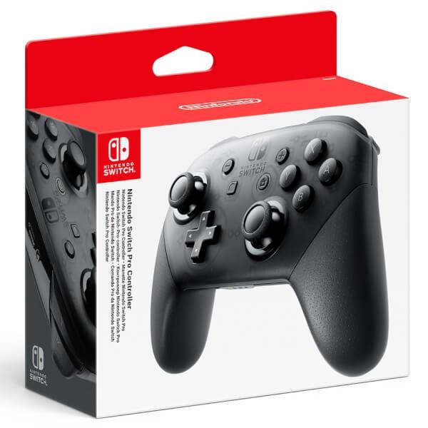 Клиенты Nintendo получили приставку Switch надва дня раньше доэтого релиза