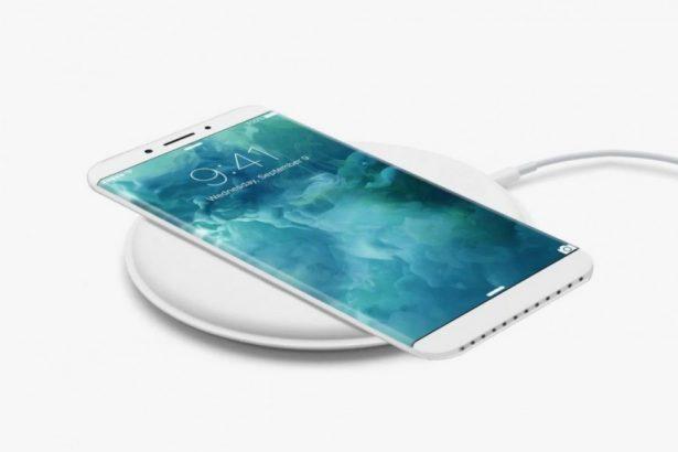 В 2019 Apple может навсе 100% перейти наOLED-дисплеи