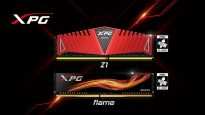 ADATA XPG DDR4 AMD