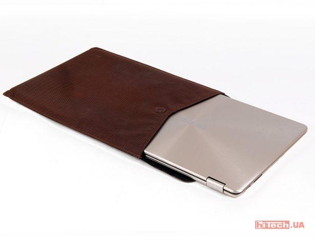 Asus Zenbook Flip UX360CA 01