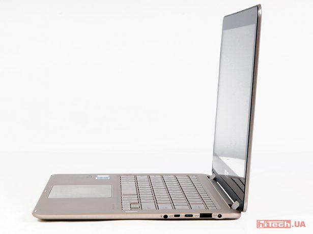 Asus Zenbook Flip UX360CA 06
